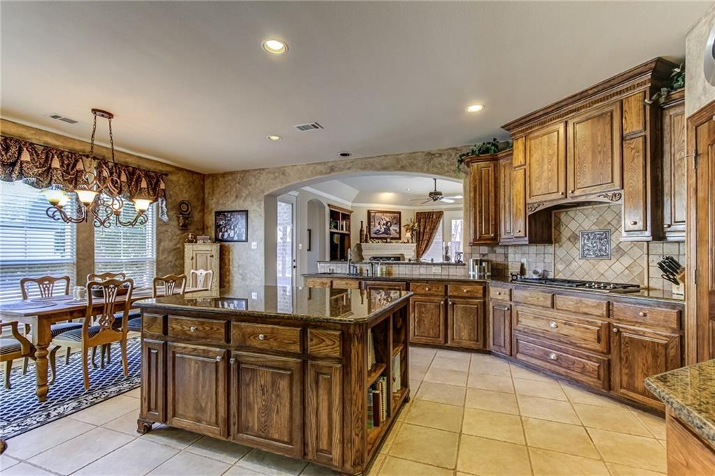 Sold Property | 123 Trinity Court Coppell, Texas 75019 10