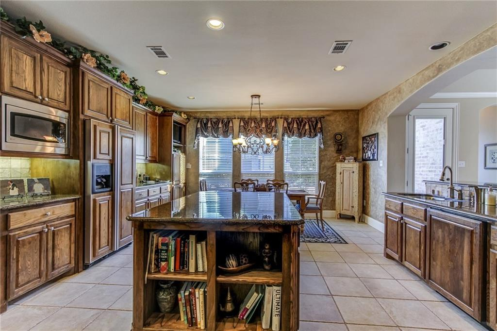 Sold Property | 123 Trinity Court Coppell, Texas 75019 11