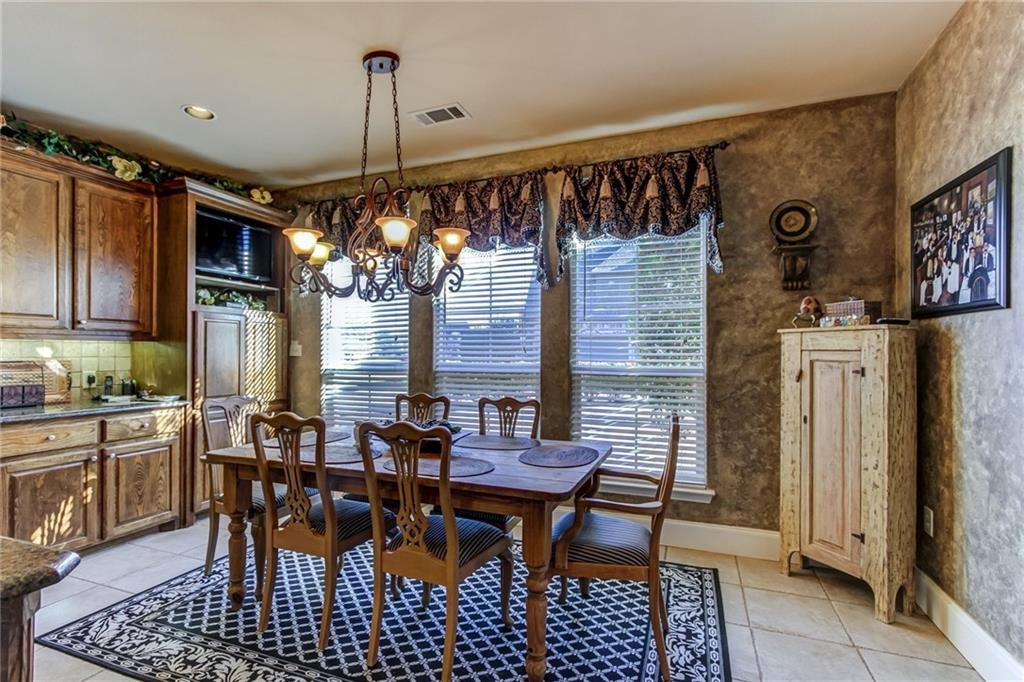 Sold Property | 123 Trinity Court Coppell, Texas 75019 12