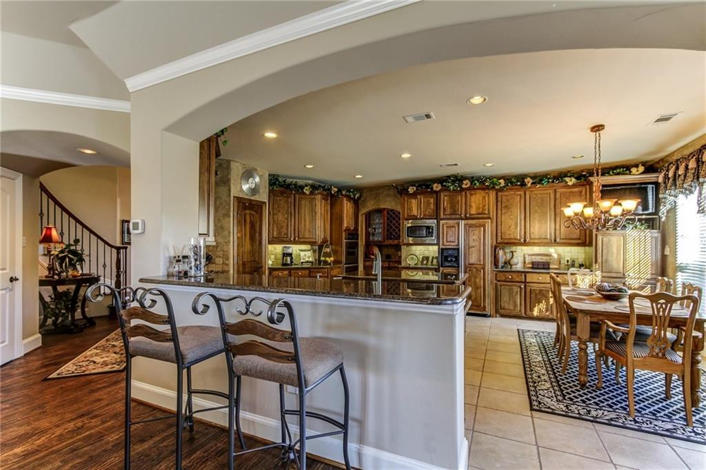 Sold Property | 123 Trinity Court Coppell, Texas 75019 13
