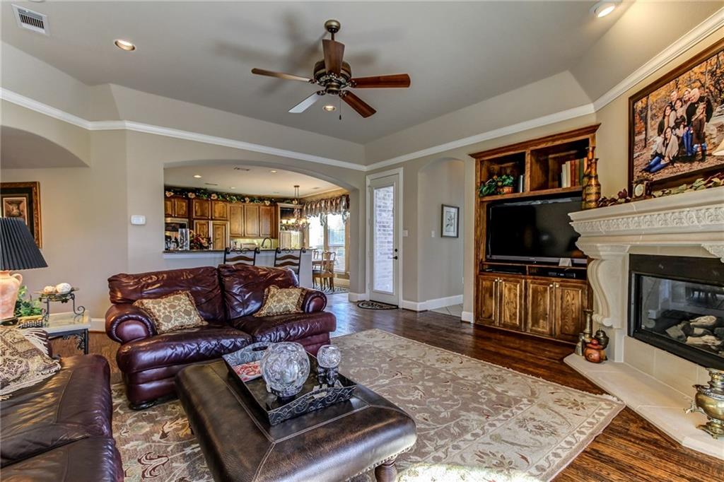 Sold Property | 123 Trinity Court Coppell, Texas 75019 14