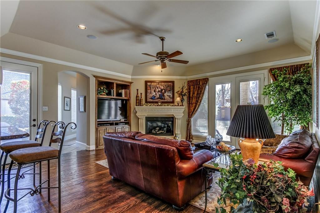 Sold Property | 123 Trinity Court Coppell, Texas 75019 15