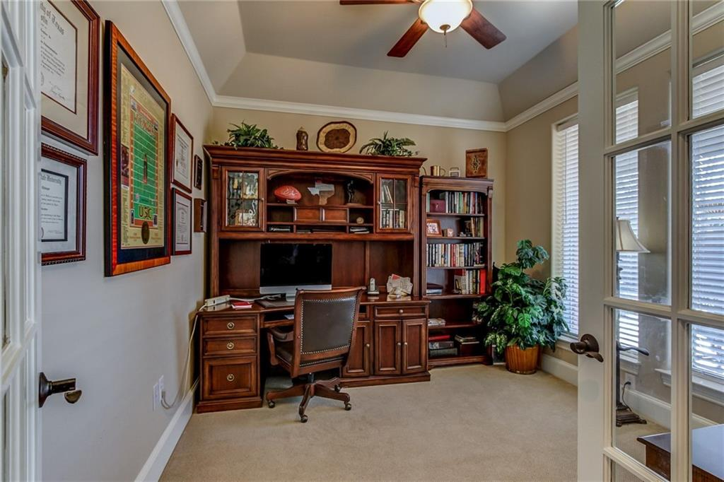 Sold Property | 123 Trinity Court Coppell, Texas 75019 19