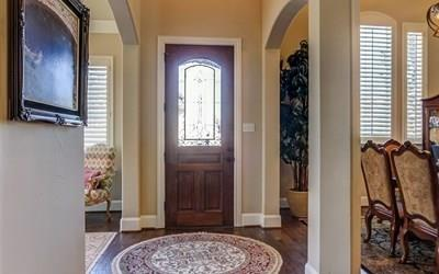 Sold Property | 123 Trinity Court Coppell, Texas 75019 2