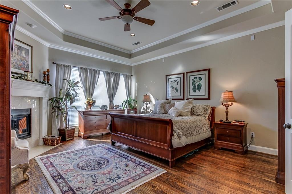 Sold Property | 123 Trinity Court Coppell, Texas 75019 20