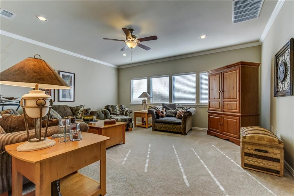 Sold Property | 123 Trinity Court Coppell, Texas 75019 26