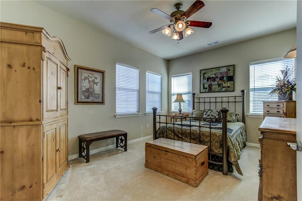 Sold Property | 123 Trinity Court Coppell, Texas 75019 29