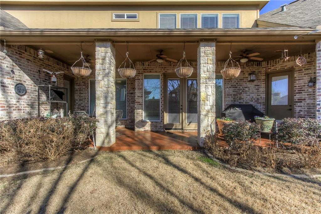 Sold Property | 123 Trinity Court Coppell, Texas 75019 32