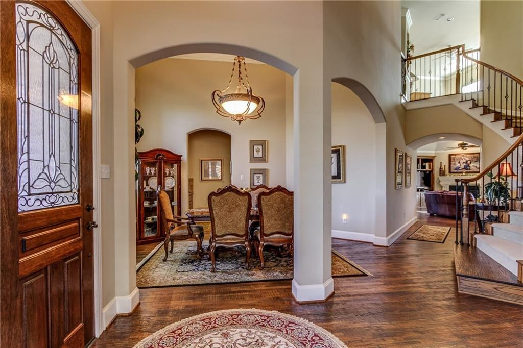 Sold Property | 123 Trinity Court Coppell, Texas 75019 4
