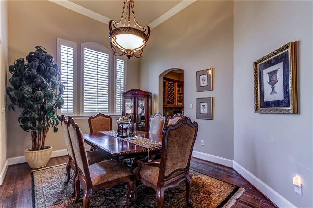 Sold Property | 123 Trinity Court Coppell, Texas 75019 6