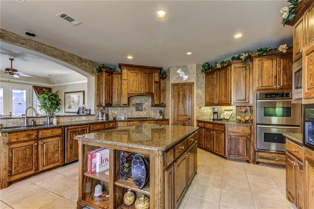 Sold Property | 123 Trinity Court Coppell, Texas 75019 9