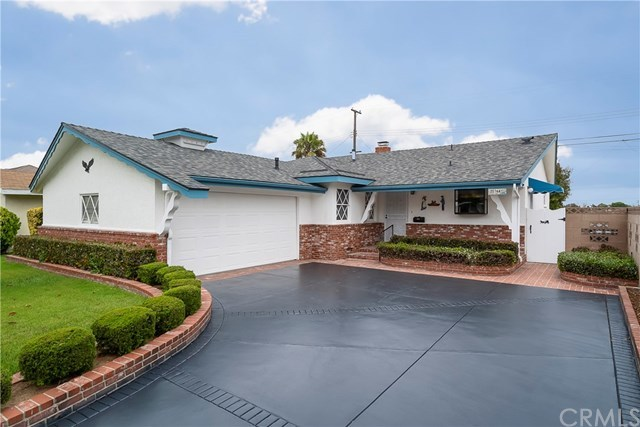 Closed | 20744 Wendy Drive Torrance, CA 90503 0