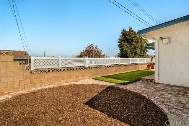 Closed | 20744 Wendy Drive Torrance, CA 90503 25