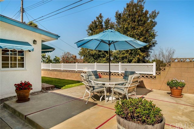 Closed | 20744 Wendy Drive Torrance, CA 90503 26