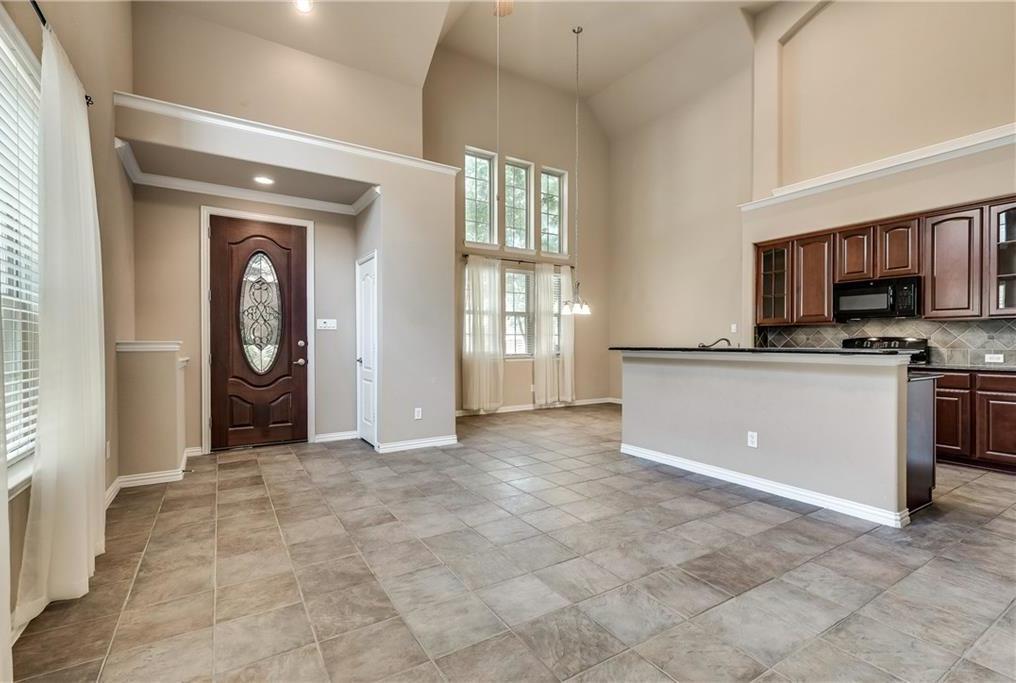 Sold Property | 4329 Kestrel Way Carrollton, Texas 75010 2