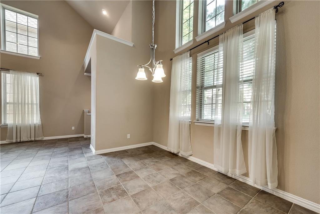 Sold Property | 4329 Kestrel Way Carrollton, Texas 75010 11