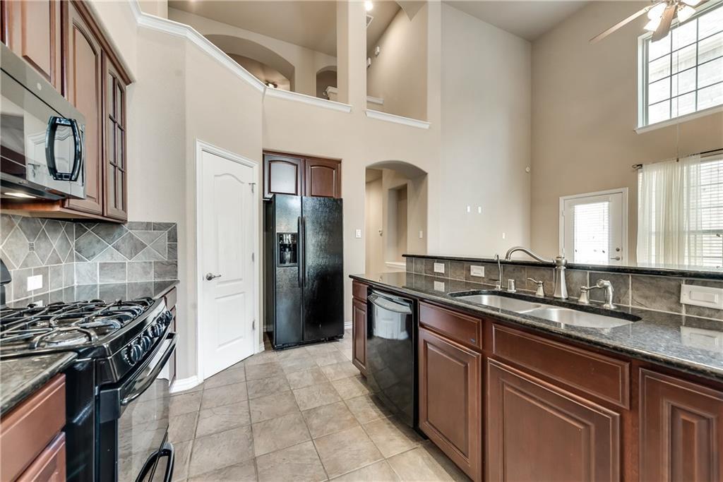 Sold Property | 4329 Kestrel Way Carrollton, Texas 75010 12