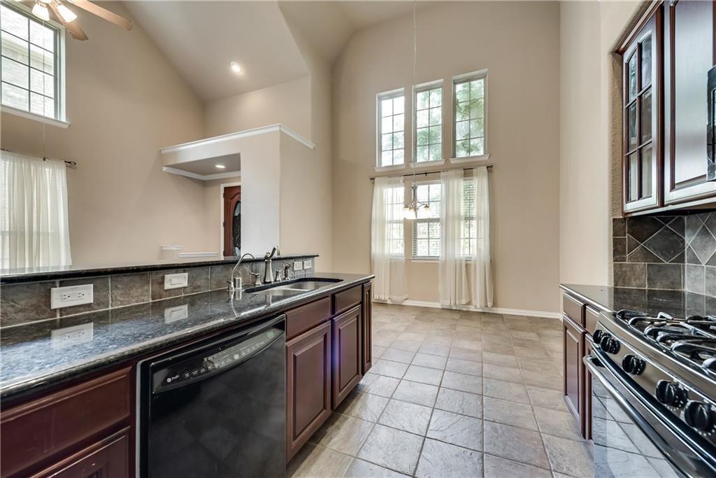 Sold Property | 4329 Kestrel Way Carrollton, Texas 75010 13