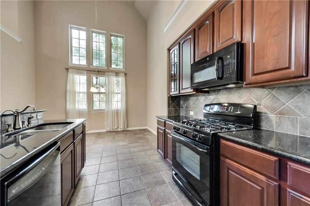 Sold Property | 4329 Kestrel Way Carrollton, Texas 75010 14
