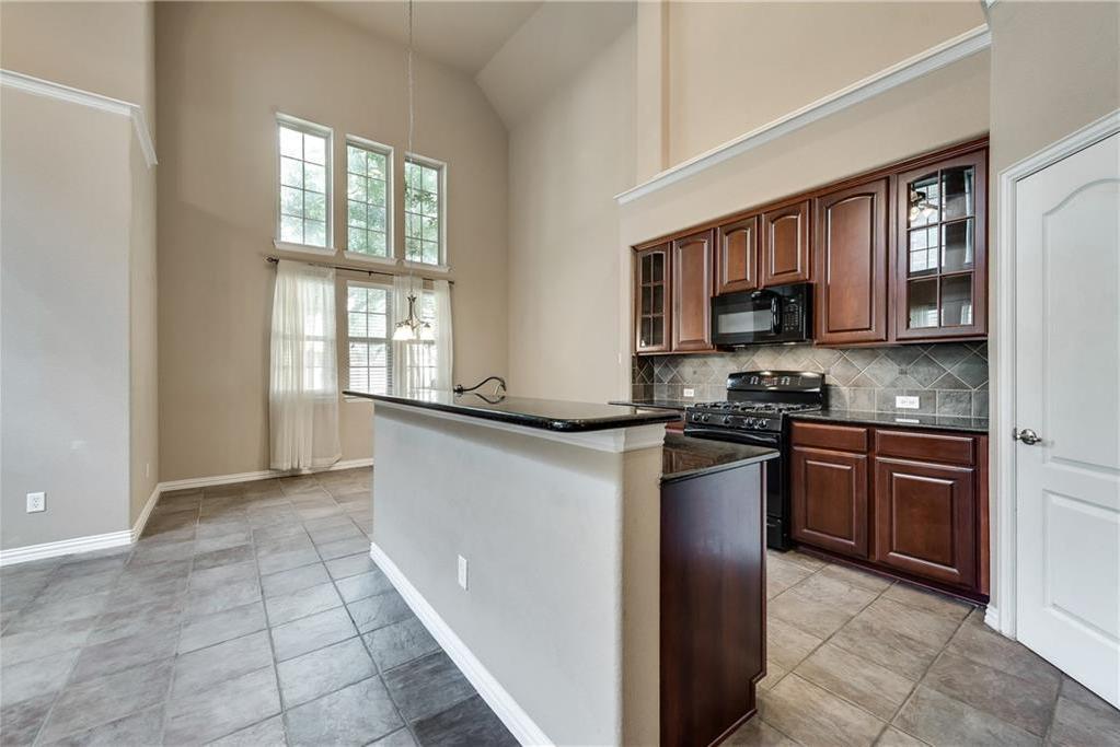 Sold Property | 4329 Kestrel Way Carrollton, Texas 75010 15