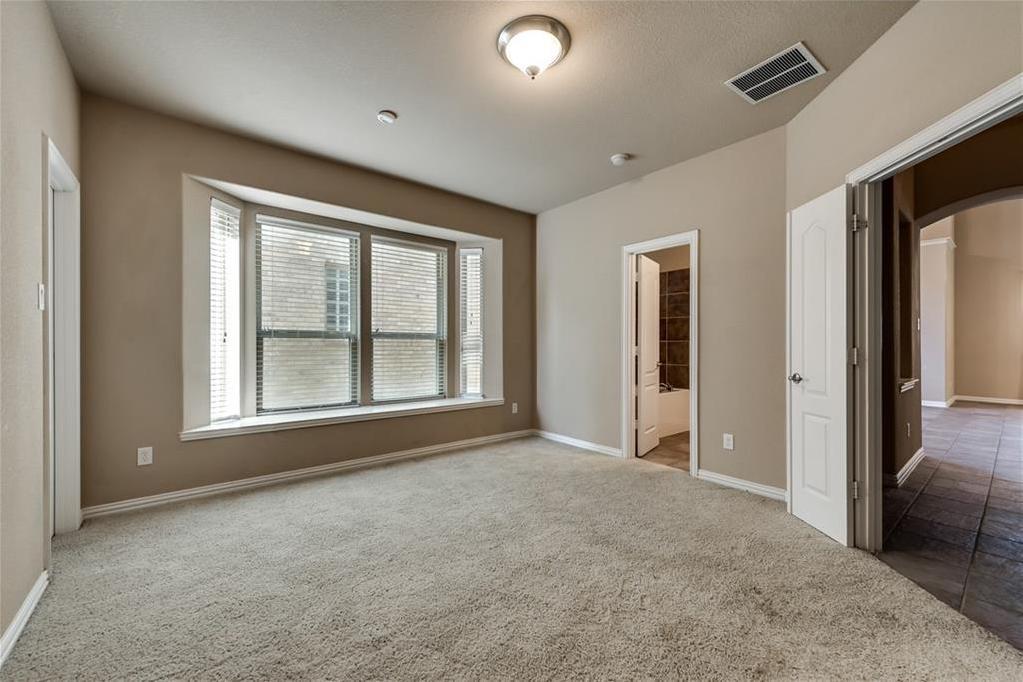 Sold Property | 4329 Kestrel Way Carrollton, Texas 75010 16