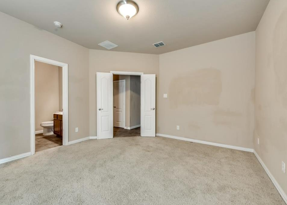 Sold Property | 4329 Kestrel Way Carrollton, Texas 75010 17