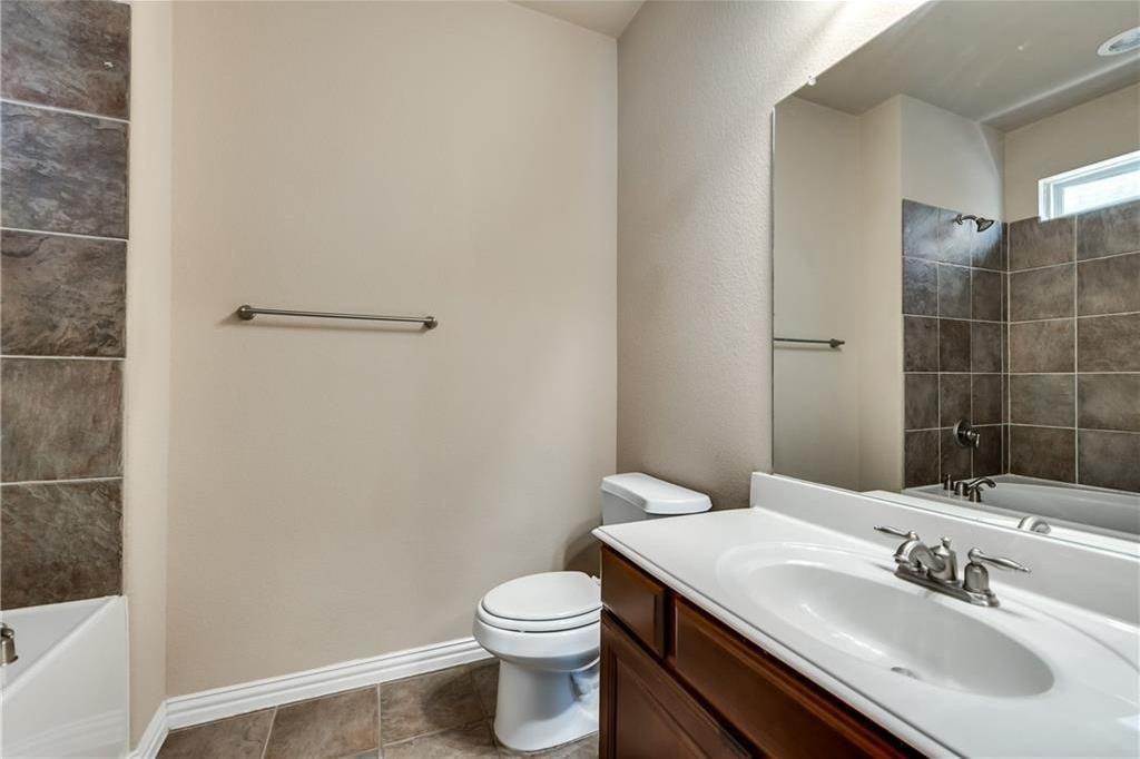 Sold Property | 4329 Kestrel Way Carrollton, Texas 75010 18