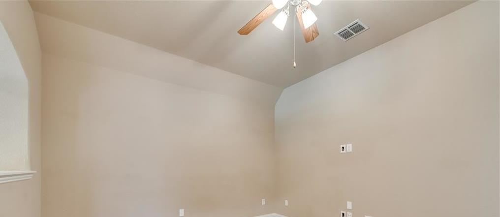 Sold Property | 4329 Kestrel Way Carrollton, Texas 75010 19
