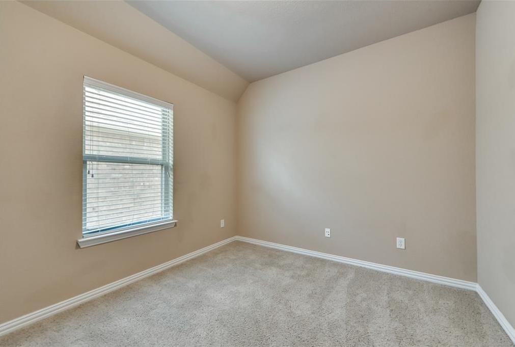 Sold Property | 4329 Kestrel Way Carrollton, Texas 75010 20