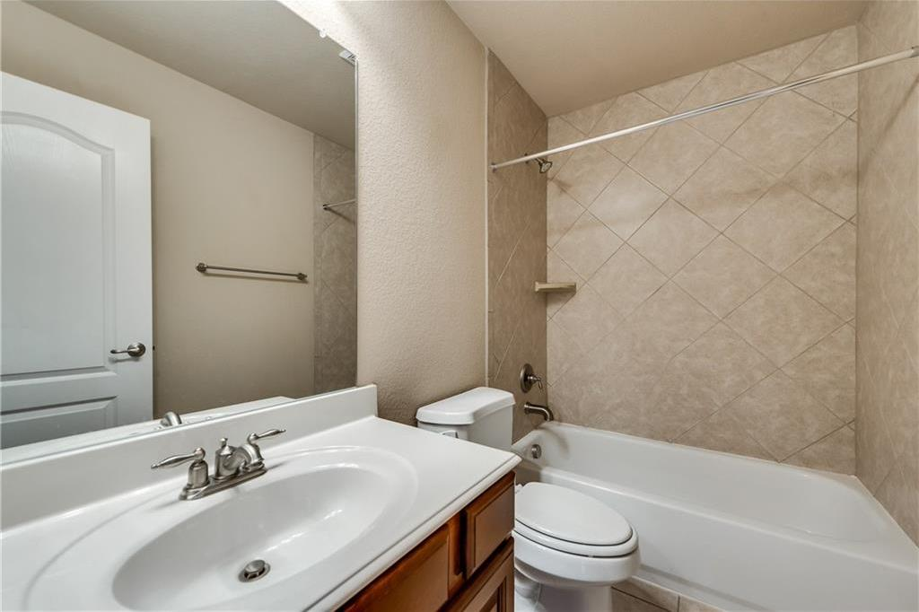 Sold Property | 4329 Kestrel Way Carrollton, Texas 75010 21