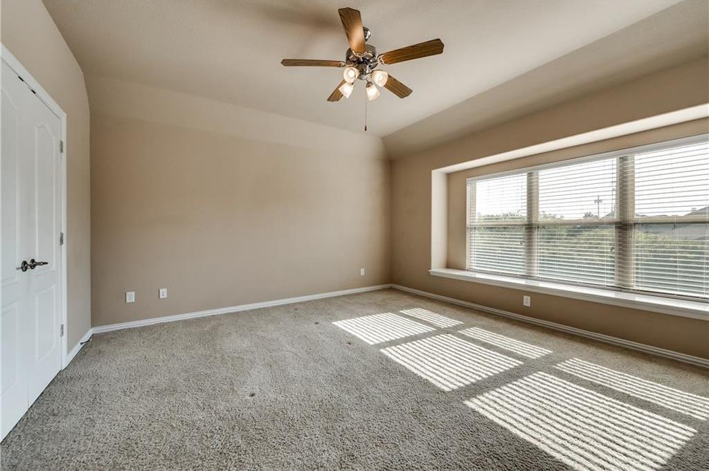 Sold Property | 4329 Kestrel Way Carrollton, Texas 75010 22