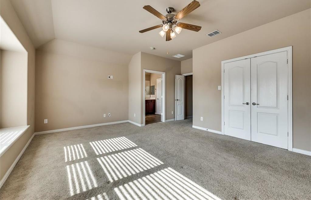 Sold Property | 4329 Kestrel Way Carrollton, Texas 75010 23
