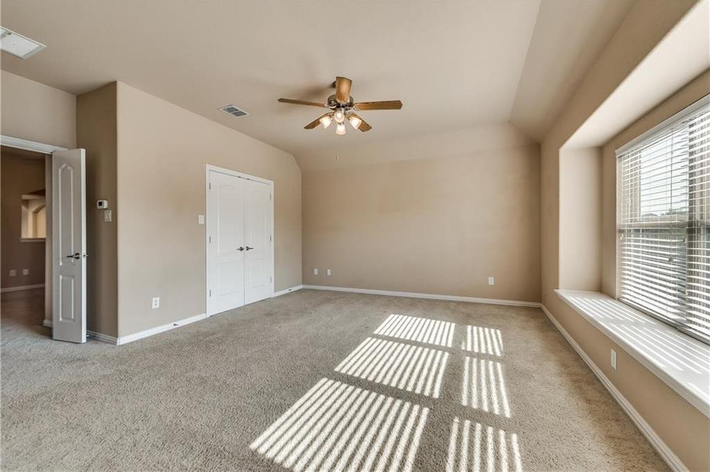 Sold Property | 4329 Kestrel Way Carrollton, Texas 75010 24