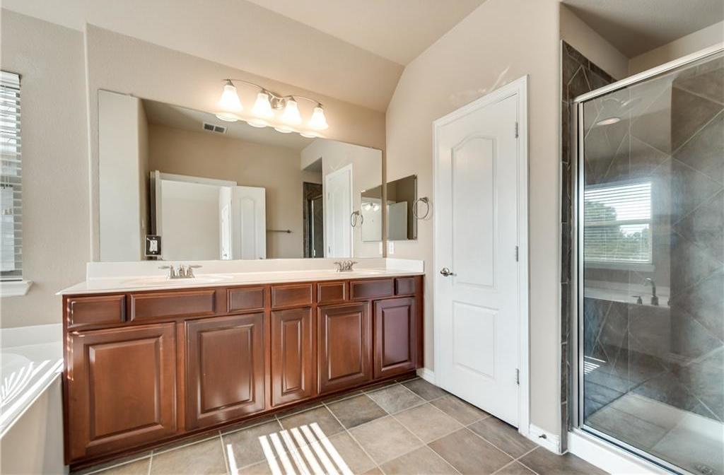 Sold Property | 4329 Kestrel Way Carrollton, Texas 75010 25