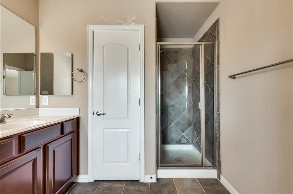 Sold Property | 4329 Kestrel Way Carrollton, Texas 75010 26