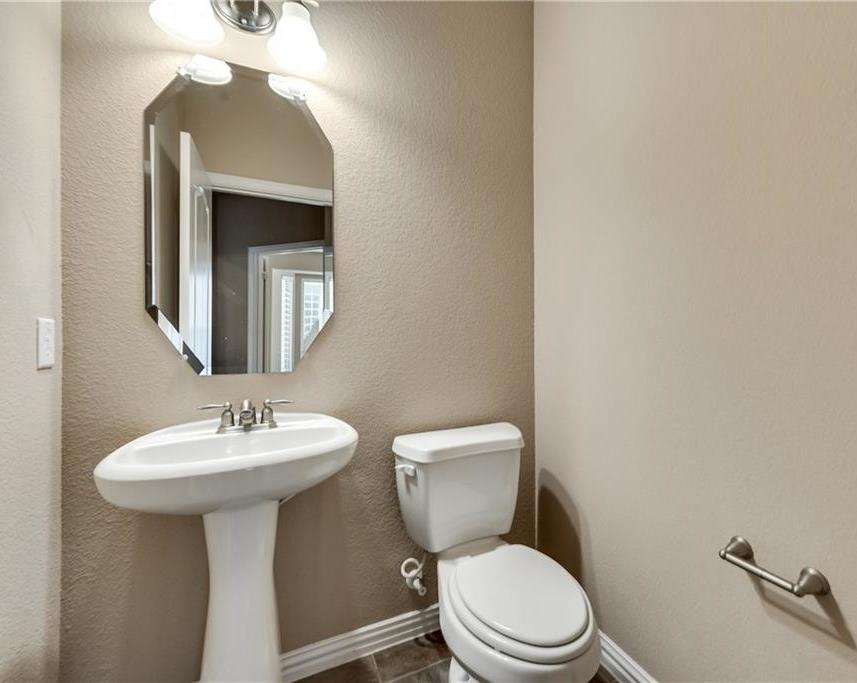 Sold Property | 4329 Kestrel Way Carrollton, Texas 75010 27