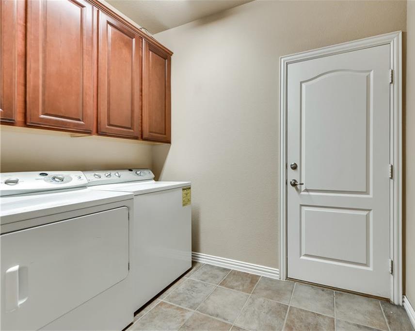 Sold Property | 4329 Kestrel Way Carrollton, Texas 75010 28
