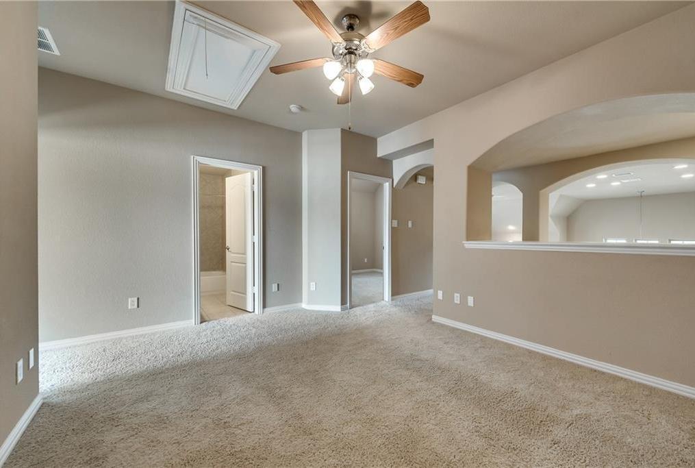 Sold Property | 4329 Kestrel Way Carrollton, Texas 75010 4