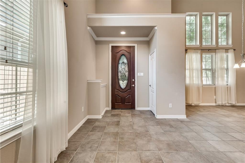 Sold Property | 4329 Kestrel Way Carrollton, Texas 75010 5