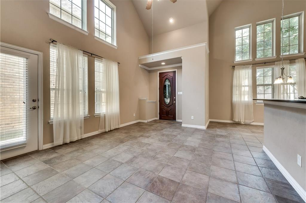 Sold Property | 4329 Kestrel Way Carrollton, Texas 75010 6
