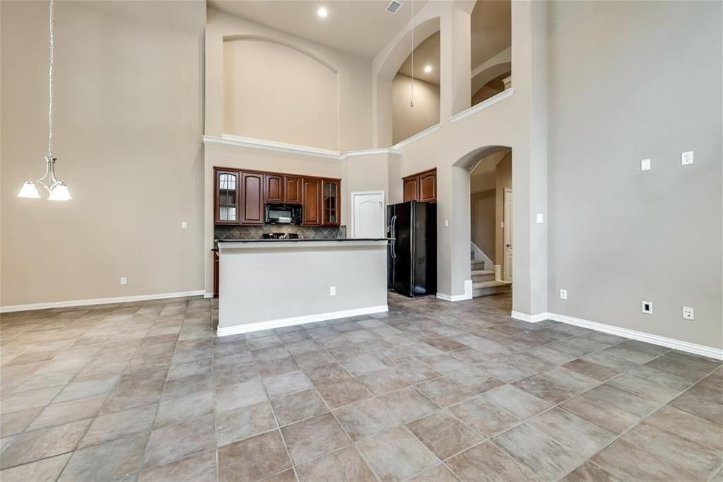 Sold Property | 4329 Kestrel Way Carrollton, Texas 75010 7