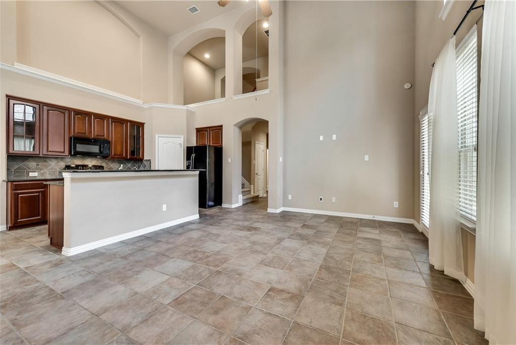 Sold Property | 4329 Kestrel Way Carrollton, Texas 75010 8