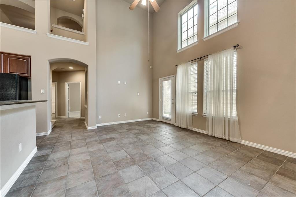 Sold Property | 4329 Kestrel Way Carrollton, Texas 75010 9