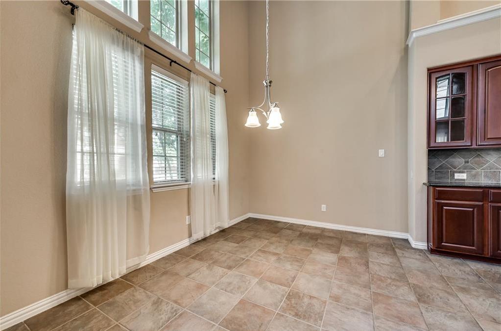 Sold Property | 4329 Kestrel Way Carrollton, Texas 75010 10