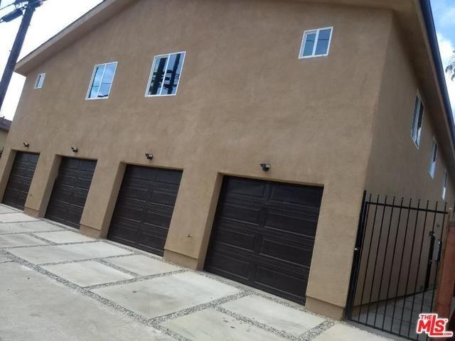 Closed   2026 W 54TH Street Los Angeles, CA 90062 2