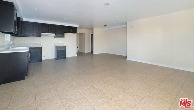 Closed   2026 W 54TH Street Los Angeles, CA 90062 4