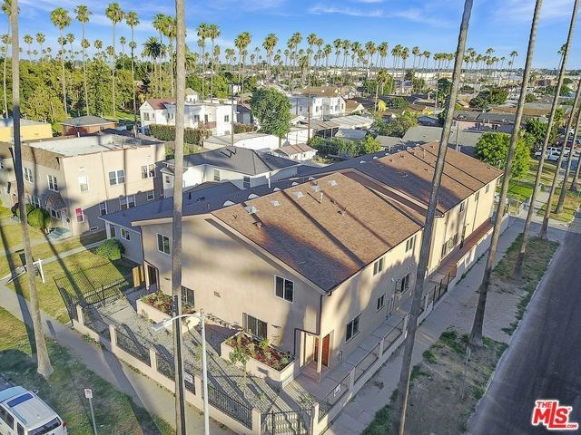 Closed   2026 W 54TH Street Los Angeles, CA 90062 10