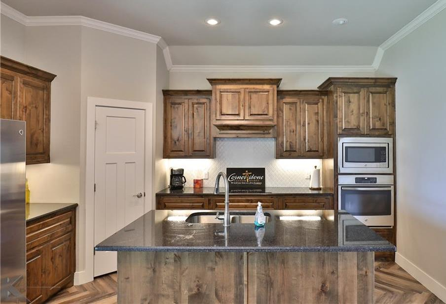 Homes for sale in Abilene Texas | 1810 Urban Avenue Abilene, Texas 79601 11