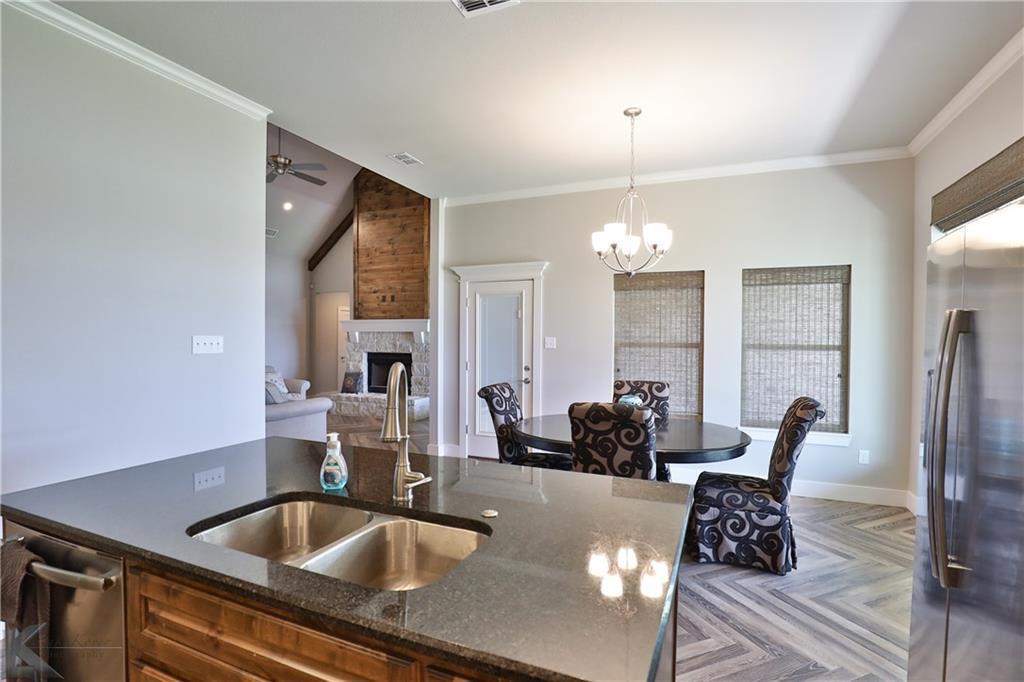 Homes for sale in Abilene Texas | 1810 Urban Avenue Abilene, Texas 79601 12