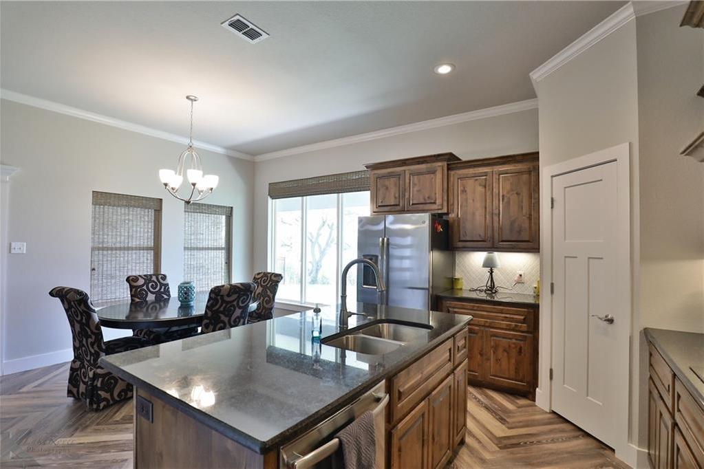 Homes for sale in Abilene Texas | 1810 Urban Avenue Abilene, Texas 79601 13